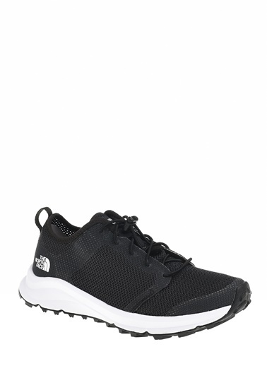 The North Face Litewave Flow Lace II Siyah